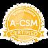 SAI_BadgeSizes_DigitalBadging_A-CSM.png