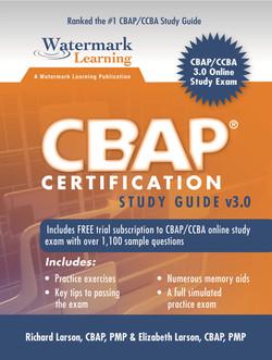 CCBA-CBAP-Cover-3.0-0416