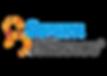 scrum-aliance-logo-transparente.png