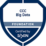 EXIN_Badge_ModuleFoundation_CCC_BigData.