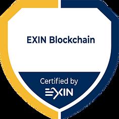 EXIN Blockchain Program.png