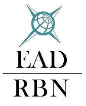 Logo EAD RBN
