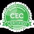 SAI_Certification_CEC_RGB.png