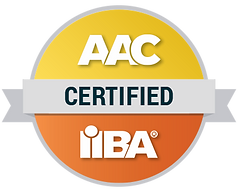 aac-cert-badge-400x400.webp