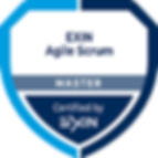 EXIN_Badge_ModuleMaster_AgileScrum.png