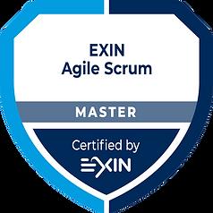 EXIN_Badge_ModuleMaster_AgileScrum.png