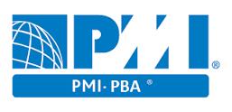 Parabéns Laudeir por conquistar a Certificação PMI-PBA!