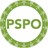 PSPO.png