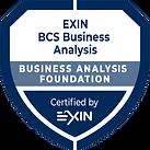 EXIN_Badge_ModuleFCinBusinessAnalyses_BC