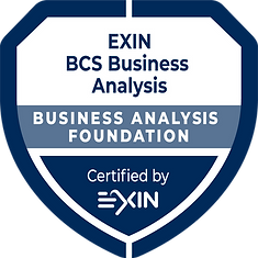 EXIN_Badge_ModuleFCinBusinessAnalyses_BC