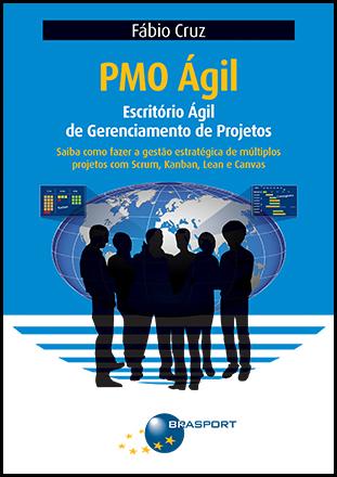 pmo-agil-editora-brasport-fabio-cruz