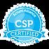 SAI_BadgeSizes_DigitalBadging_CSP.png