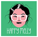 Happy Melly.PNG
