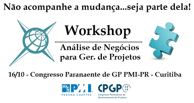 Workshop_AN_para_GP_-_GPGP_2015