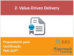 PMI-ACP 2-VDD