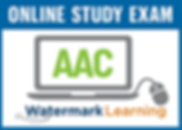 Online Study Exam_AAC.png