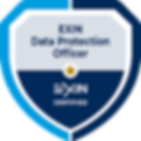 EXIN_Certified_DataProtectionOfficer_.pn