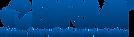 BRMI_Logo.png