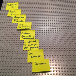 Project Thinking em BH 6