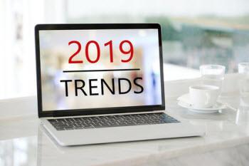 5 Tendencias para 2019 em Ger. de Projetos, Análise de Negócios e Agile