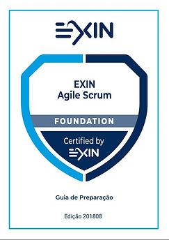 Exin_Agile_Foundation_-_Guia_Preparação.