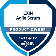 Exin Agile Scrum Product Owner Logo.png