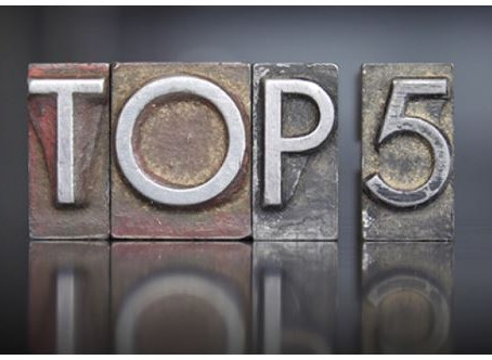 5 Principais questões sobe as mudanças na Certificação PMI-PBA