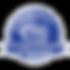 SAI_Certification_CTC_RGB.png