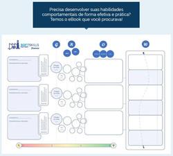 eBook SSFactory Journey