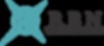 logo_rbn transparente.png