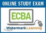 Online Study Exam_ECBA.jpg