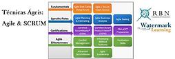 Blog Agile/SCRUM LinkedIn RBN