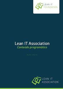 LeanIT_Foundation_Conteudo_programático_