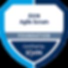 EXIN_Badge_ModuleFoundation_AgileScrum.p
