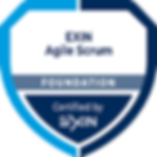 EXIN_Badge_ModuleFoundation_AgileScrum.p