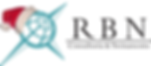 logo_rbn_natal.png