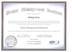 Certificado PMP Rodrigo Neves Fev-2018 0