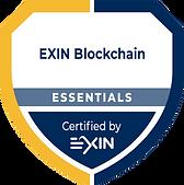EXIN Blockchain Essentials.png
