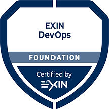 EXIN_Badge_Module_Foundation_DevOps.jpg