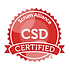 SAI_BadgeSizes_DigitalBadging_CSD.png