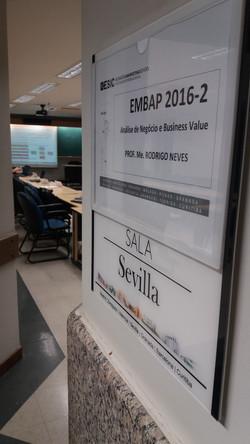 NA Canvas MBA ESIC Curitiba Maio/17