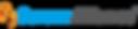 AgileAlliance Logo