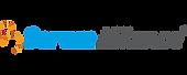 Logo ScrumAlliance
