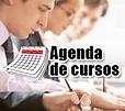 Agenda Cursos RBN