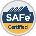 cert_mark_SAFe_certified_150.png