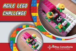 Logo_Agile_Lego_Challenge