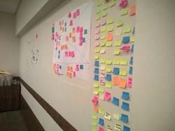 Project Thinking em BH 4