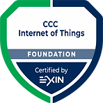 EXIN_Badge_ModuleFoundation_CCC_IoT_Foun