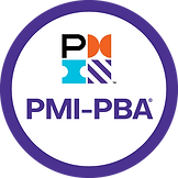 pmi-pba-600px.png