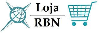 Loja_RBN_-_Logo2_-_jpeg.jpg